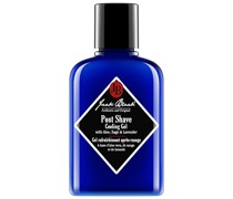 Rasurpflege After Shave 97ml