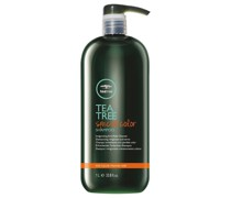 Shampoo Hair Care Haarshampoo 1000ml