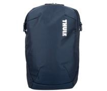 Subterra Travel Backpack Rucksack 52 cm Laptopfach