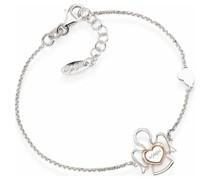-Armband 925er Silber One Size 88159977