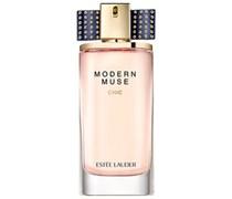 50 ml  Modern Muse Chic Eau de Parfum (EdP)