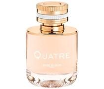 50 ml Quatre pour Femme Eau de Parfum (EdP)