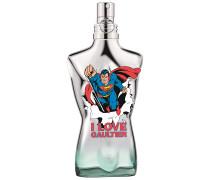 75 ml Le Male Superman Eau Fraiche  für Männer