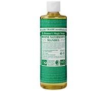 473 ml Almond Flüssigseife