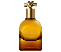 Knot Eau de Parfum (EdP) 75ml für Frauen