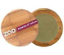 207 - Olive Green Lidschatten 3.0 g