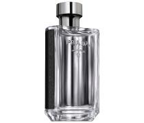 150 ml  L´Homme Eau de Toilette (EdT)