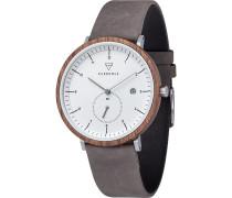 -Uhren Analog Quarz One Size 87586391