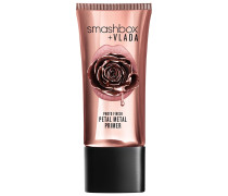 Make-up Primer 30ml