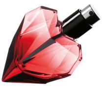 30 ml Loverdose Red Kiss Eau de Parfum (EdP)  für Frauen