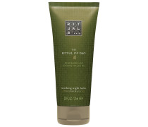 70 ml Night Balm - The Ritual of Dao Handcreme