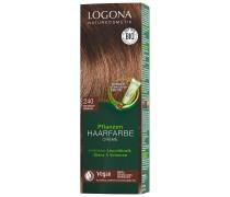 Creme 240 Nougatbraun Haarfarbe 150ml