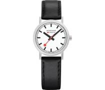 -Uhren Analog Quarz One Size 86056062