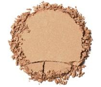 Daylite Highlighting Powder