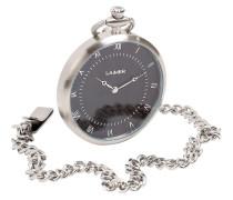 Unisex-Uhren Analog Quarz Walnussholz 32015174