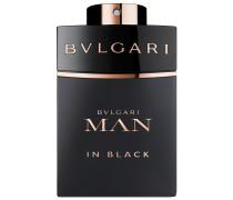 60 ml Man in Black Eau de Parfum (EdP)  für Männer