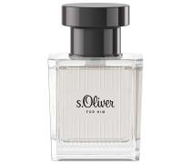 Eau de Toilette (EdT) Parfum 30ml für Männer