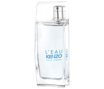 50 ml  L´Eau Eau de Toilette (EdT)