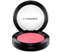 6 g  Life's A Picnic Powder Blush Rouge