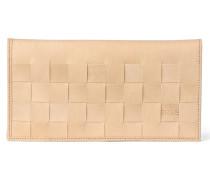 Obra 65 Geldbörse Leder 20 cm