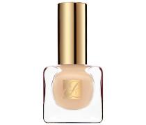 9 ml  Nudite Pure Color Nail Lacquer Nagellack