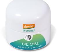 Eye Care - Cream 15ml