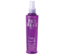 200 ml Foxy Curls Hi-Def Curl Spray Haarspray