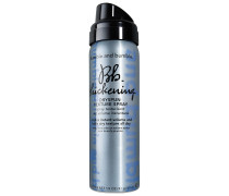 60 ml Thickening Dryspun Texture Spray Haarspray 60ml