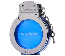 50 ml The Sinner for man Eau de Toilette (EdT)