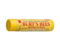 4.25 g  Beeswax Lip Balm Lippenbalm