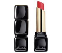 Lippen-Make-up Make-up Lippenstift 2.8 g Kastanie
