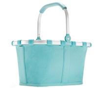 1 Stück  Carrybag Tasche