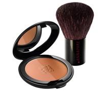 Gesichts-Make-up Make-up Set
