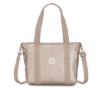 Basic Plus Asseni S Shopper Tasche 40 cm