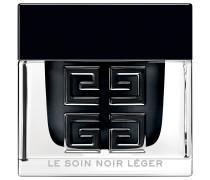 50 ml Léger Gesichtscreme