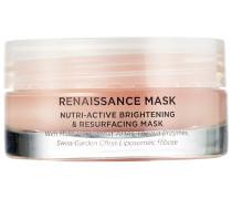 Pflege Gesichtspflege Glow Masken 50ml Clean Beauty