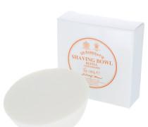 Sandalwood Shave Soap Refill