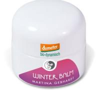 Winter - Balm 15ml