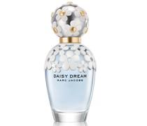 Daisy Dream Eau de Toilette Spray 100ml für Frauen