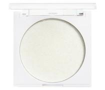 Teint Make-Up Highlighter 6.6 g