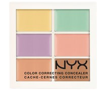 1.5 g  Color Correcting Concealer