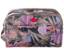 1 Stück  Flower Field Pocket Cosmetic Bag Kosmetiktasche