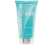 150 ml  Color Care Top Coat Haarcreme
