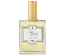 100 ml  Eau D'Hadrien de Toilette (EdT)