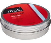 Hard muk Styling Mud