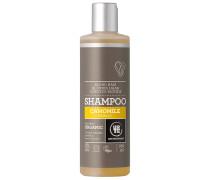 Haarshampoo 250.0 ml