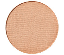 Nr. 250 - Medium Warm City Bronzer Puder 8g