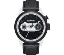 Unisex-Uhren One Size 87064743