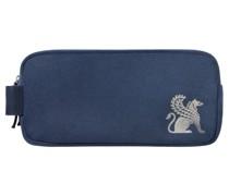 Custom Baxter Bag