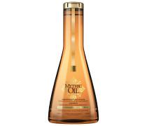 Mythic Oil Haare Haarshampoo 250ml